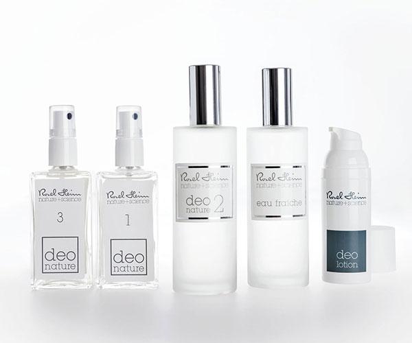Kosmetik Ratingen Lintorf
