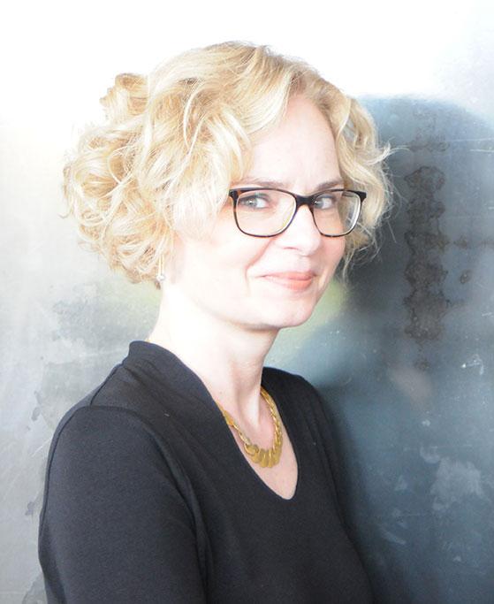 Birgit Waschull Kosmetik Ratingen