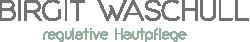 Birgit Waschull Logo